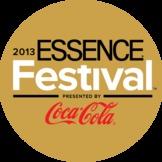 Essence2013