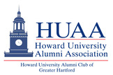 HUAC Greater Hartford