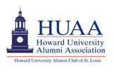 HUAC St. Louis