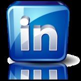 linkedin-icon1