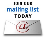 Join_Mailing_List 4