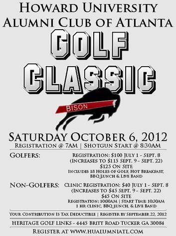 golfclassicflyer5d