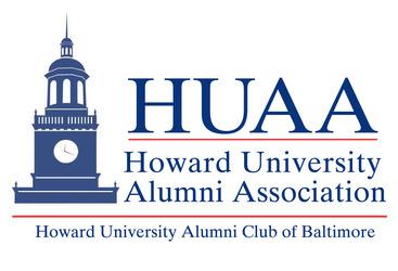 HUAC Baltimore