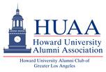 HUAC Greater LA 2