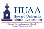 HUAC Greater WashDC 2