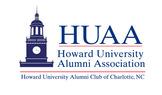 HUAC Charlotte NC