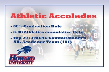 athletic Accolades_7_25_34pm803332 3